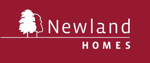 Newland Homes logo